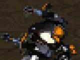 Skullder Unit 001 (character)