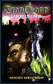 Uprising Nov Cover1