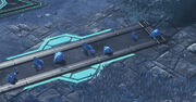 Estrutura Neutra Jazida de Minérios Reduzida01
