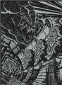 Amon SC2-LotV Art1.jpg