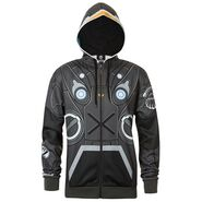RaynorJacket Pic1
