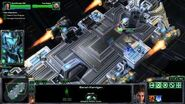 Starcraft 2 Back in the Saddle Brutal All Achievements HOTS Campaign Umoja 2