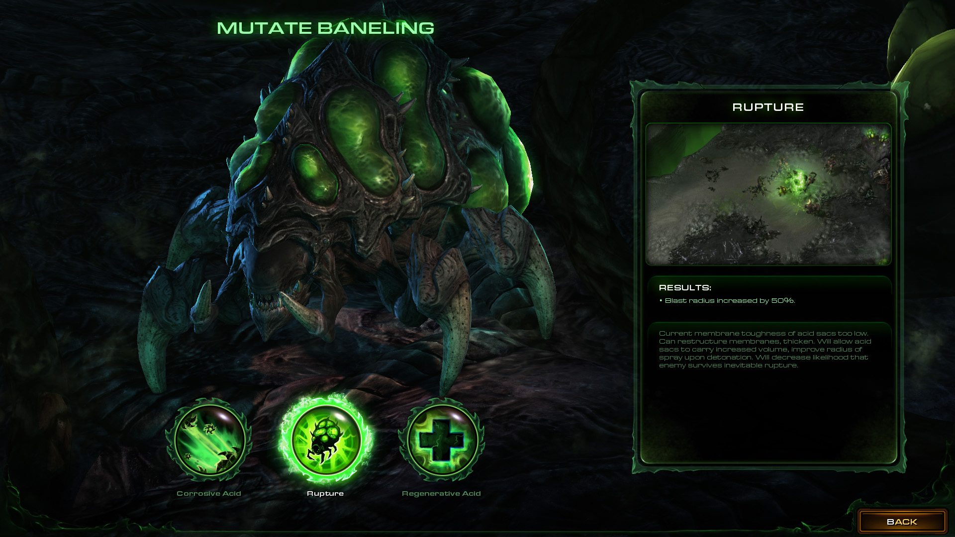 halo wars how to play mor leaders mod in campeighn