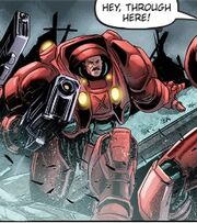 Gary SC-ShadowWars Comic4