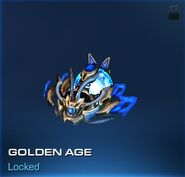 GoldenSentry Skin Game1