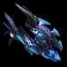 Icon Protoss Void Ray