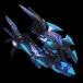 File:Icon Protoss Void Ray.jpg