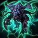 File:ThePhantomsMenaced SC2-HotS Icon.jpg