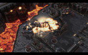 Gorgon SC2-HotS Game3