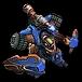 Hellbat SC2-HotS Icon1