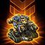 SC2 Swann AC - CombatDropUpgrade.png