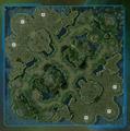 ArakanCitadel SC2 Map1.png
