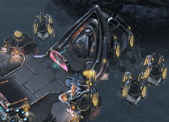 File:TechnologyVault SC2-LotV Game1.jpg