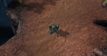 Unidade Terrana Golias02