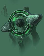 HybridGenerator HotS Game1