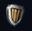 Shield SC2LotvEmoticon