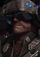 Thor SC2-LotV Portrait2