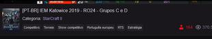 Twitch Drop Ativado03