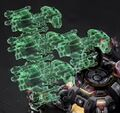 BattlecruiserCommandCenterMissileTurret SC2-LotV DevGame1.jpg