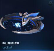 PurifierTempest SC2SkinImage