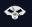 Skull SC2LotvEmoticon