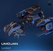 UmojaBattlecruiser Skin Game1