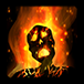 DehakaConcentratedFire Icon.png