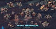 Mira'sMarauders SC2 Rend1