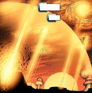 Purification SC-Com6 Comic2