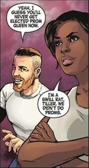 SinghTiller SC-Soldiers Comic1