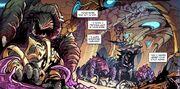 NiadraZealotRoach ShadowWars Comic1