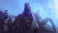 RaynorZeratulFenixDragoon SCR Game1.png