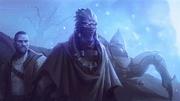 RaynorZeratulFenixDragoon SCR Game1
