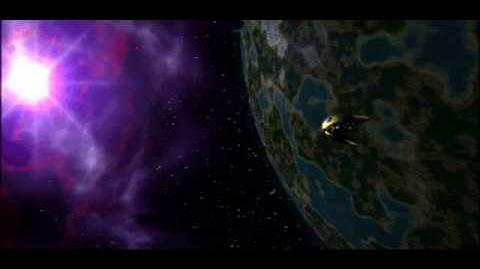 Starcraft - Retorno a Aiur