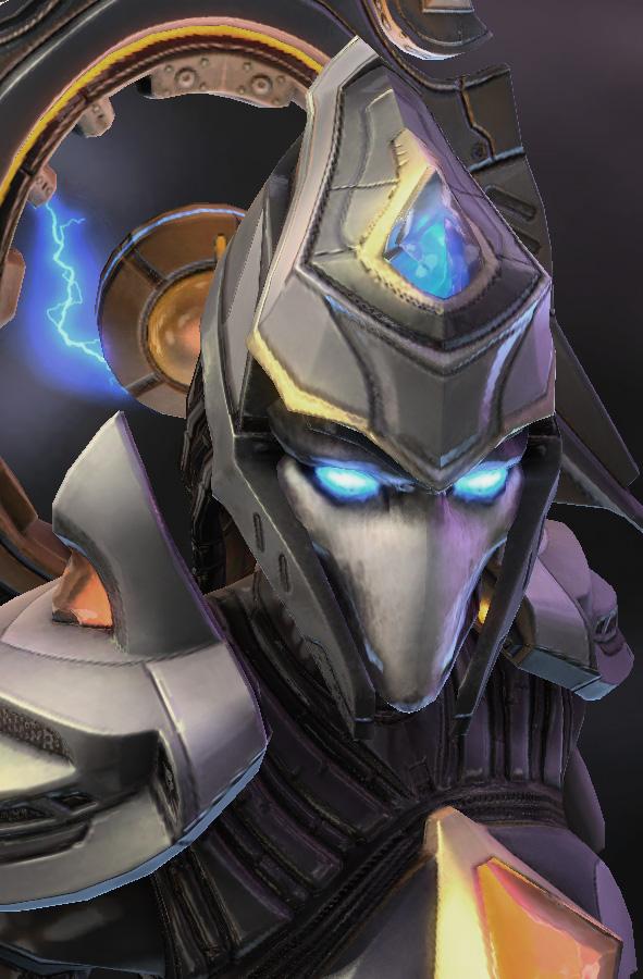 Adept | StarCraft Wiki | FANDOM powered by Wikia
