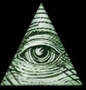 Illuminati SC2 Game2