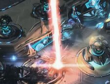 PhaseDisplacementBeam SC2LotVGame1