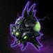 SC2 Abathur AC - Symbiote