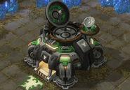 Estrutura Terrana Comando Orbital01