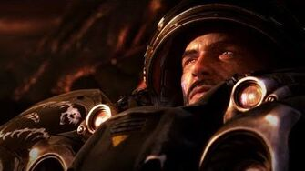 StarCraft II Gratuito - Modo Campanha