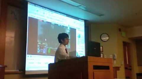 UC Berkeley Starcraft Lecture 10