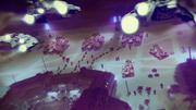 UEDSlaveBrood SCR Game1