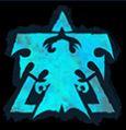 TerranSplatSpray SC2 Game1