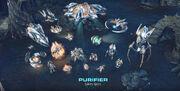 Purifier SC2 Rend1