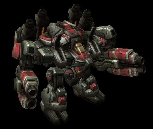 Guia de Equipamentos Terran Thor_SC2_Rend1
