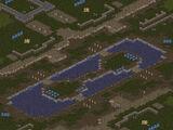 Opposing City States '98