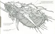 Leviathan SC-FM Art1