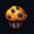 Muffin SC2LotvEmoticon