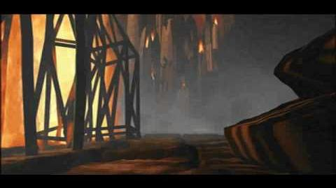 Starcraft - A Invasão de Aiur
