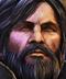 Ícone Comandante Mengsk